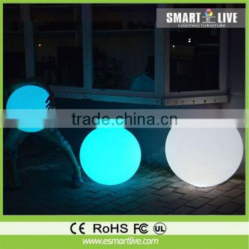 waterproof led light solar light series rock shape decorative solar stone lightsolar stone garden light