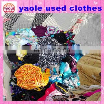 wholesale used clothing bales second hand clothes germany