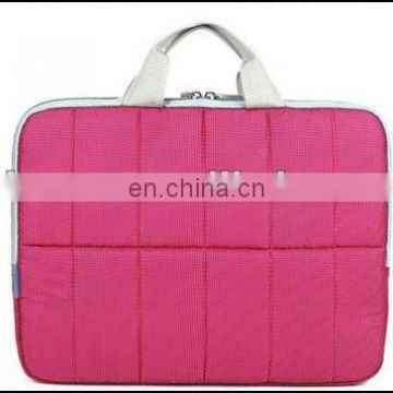 Nice laptop sleeve in good design and low price