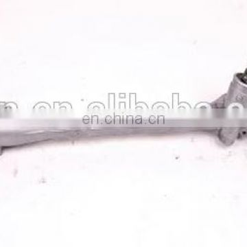 Power Steering Rack And Pinion( Power Steering Gears) FOR ZRE15# 45510-02140