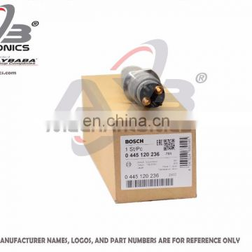 84346812 DIESEL FUEL INJECTOR FOR ISB QSB ENGINES