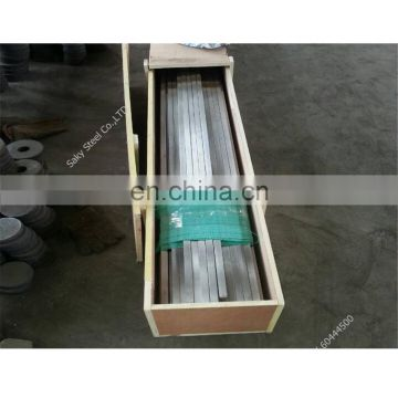Factory Price 310 310S 310H Stainless Steel Flat Bar