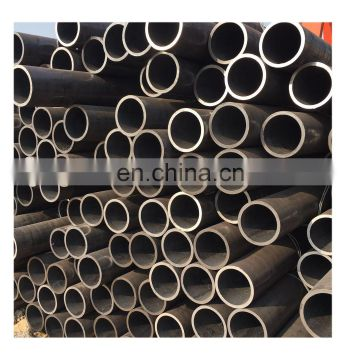 carbon steel pipe 1020 carbon steel seamless steel astm a106 grade b