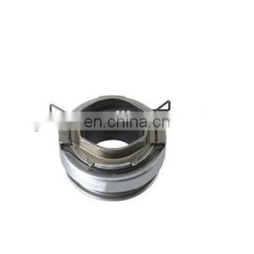 Auto Clutch releasing Bearing For Coaster HZB50 31230-35090