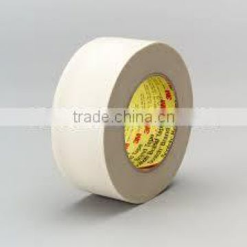 Electrical material Glass cloth tape/Air conditioning tape/transformer tape