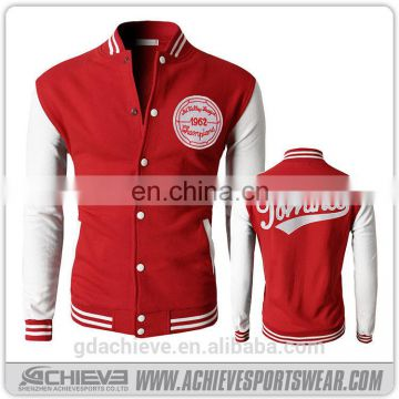 custom american football team jackets  football jersey american 2017 of  Football Uniform from China Suppliers - 157253874 4b2c7d67f