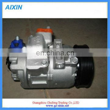 Auto A/C 6Q0820803G for VW POLO 1.4L 16V 2000
