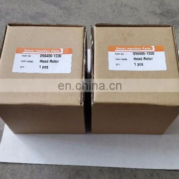 6cyl VE pump head rotor 096400-1330