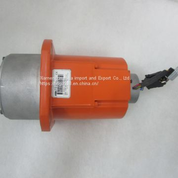 3HAC17326-102 ABB in stock, very good price, welcome to consult!