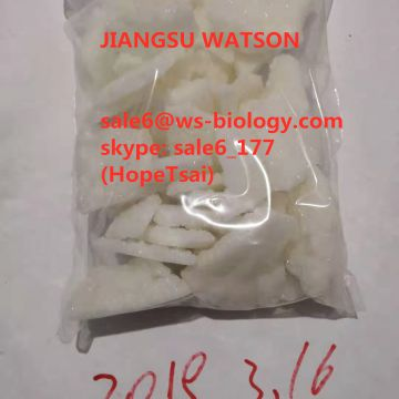EBK,EBK big supplier sale6@ws-biology.com
