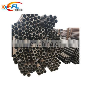 Seasonal Discount Heavyr Caliber Thick Wall Steel Pipe Cold Drawn Seamless Precision Steel Pipe E235 N Cold Drawn Seamless
