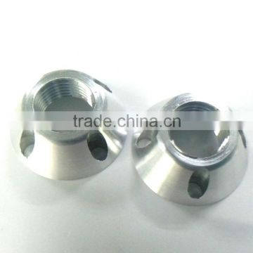 Customized drawing made tiny metal parts ,stainless steel precision parts,machinery spare parts