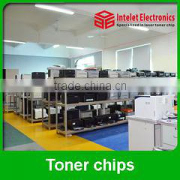Shenzhen Intelet Electronics Co., Ltd.