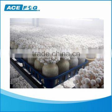 AceFog split-type ultrasonic mushroom farm humidifier of