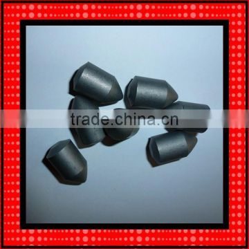 k20 k30 k40 tungsten carbide button