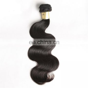 Best quality 100% Best sale TOP quality Virgin remy primark hair extensions