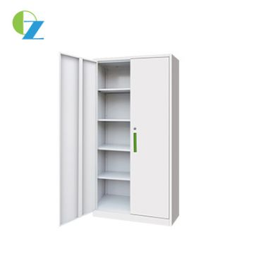 KD office steel Storage Cabinet Cupboard manufacturer