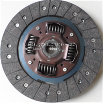car Clutch DISC Plate kit Truck auto For NISSAN sunny patrol y60 gtr td27 350z
