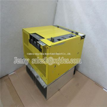 A81L-0001-0165 One Year Warranty New AUTOMATION MODULE PLC DCS FANUC A81L-0001-0165 PLC Module