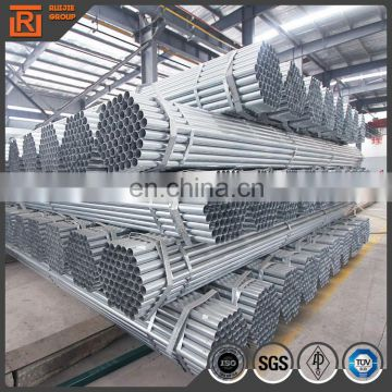 bs 1139 standard scaffolding tube construction scaffold