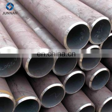 2 Inch 10 Inch Schedule 40 202 Seamless Stainless Steel Pipe