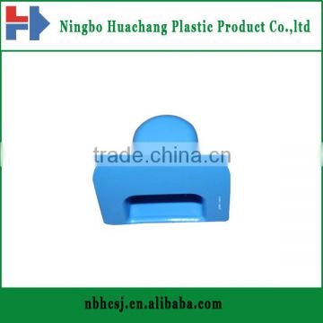 plastic part injection tooling for kid sefety car seat /plastic PP moulds