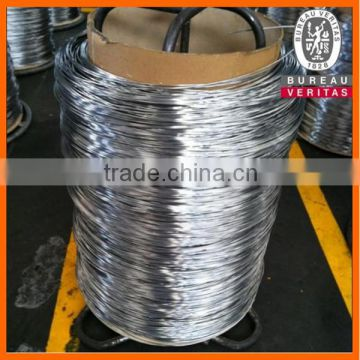 316L stainless steel tie wire