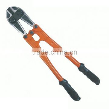 "30"" High quality America type bolt cutter"