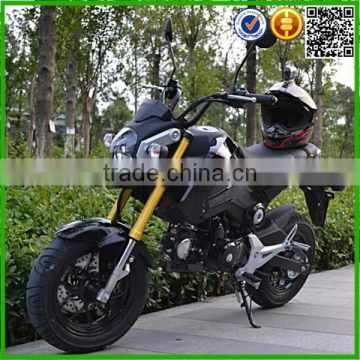 2015 250CC Motorcycle for sale