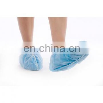 whole elastic rubbers polypropylene shoe cover