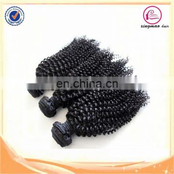 Fast delivery factory wholesale afro twist braid hair extension