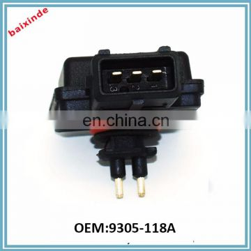Fuel Filter Sensor Diesel Filter Sensor 9305-118A for Renault Megan
