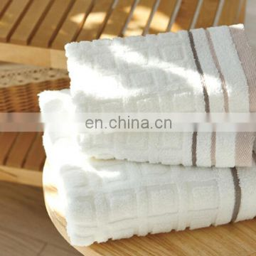 absorbent superddry gym towel wholesale