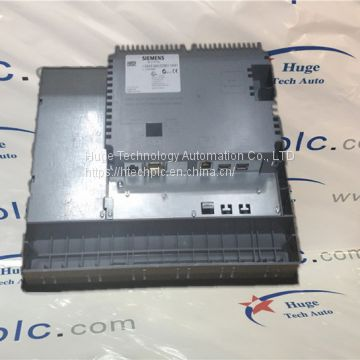 Siemens 6AR1302-0AE00-0AA0 competitive price and prompt delivery