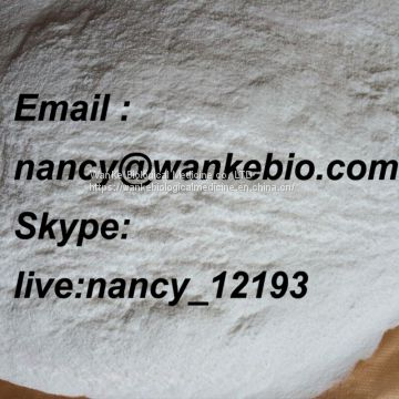 u49900 bk-edbp 2u-48800 3u-47700 high purity manufacturer spot to sell nancy@wankebio.com
