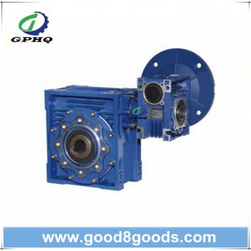 RV Conveyor Geared Motor