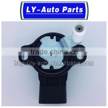 Control Throttle Position Sensor 18919-AM810