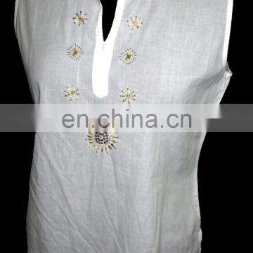 Promotional Cotton Kaftans