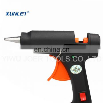 XUNLEI Craft Glue Gun 20W DIY Mini Gun