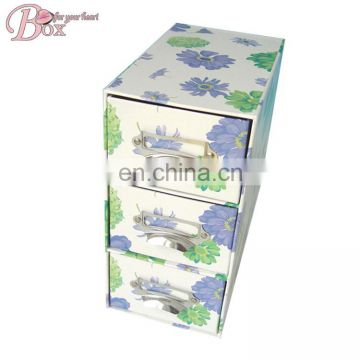 Office Stationery List China School Stationery Items for Schools