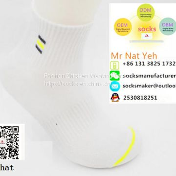 fashionable cotton  socks ,socks OEM, socks ODM with factory price