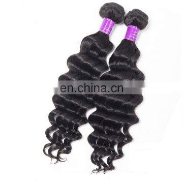 bundle weft Brazilian Remy Virgin human hair extensions miami