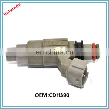 Promotion Fuel Injector CDH390 73396YE for Mitsubishi Injector