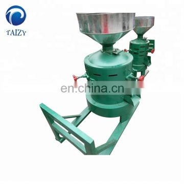 China first-class quality cheap barley peeling machine_rice peeling machine_grain peeling machine(skype:junemachine)
