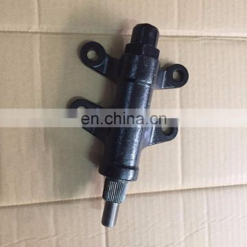 Bracket Assy Idler pitman arm for Coaster HZB50 45070-36040