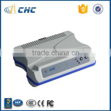 CHC N71 Powerful GPS rtk , Reference Station Receiver, GNSS