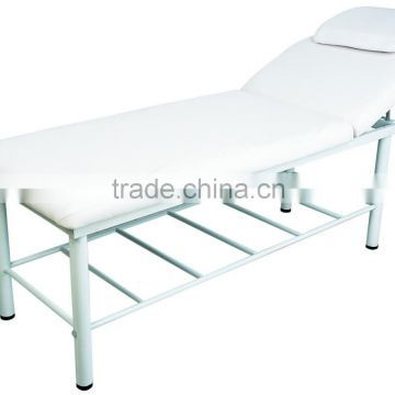 portable spa simple facial beauty bed; durable salon facial bed                                                                         Quality Choice