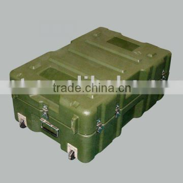 102L logistic box