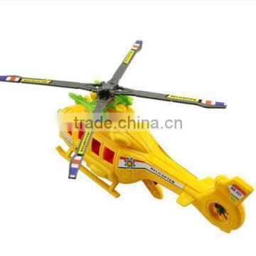 Taizhou Plastic Injection Baby Aircraft Toy Mould,Plane Toy Mould, Plastic Toy Airplane Mould For Kids