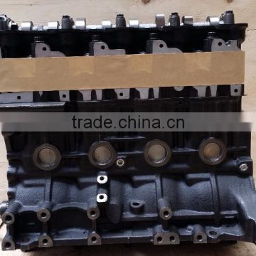 toyota hiace engine 5L ENGINE -long block toyota 5l diesel engine